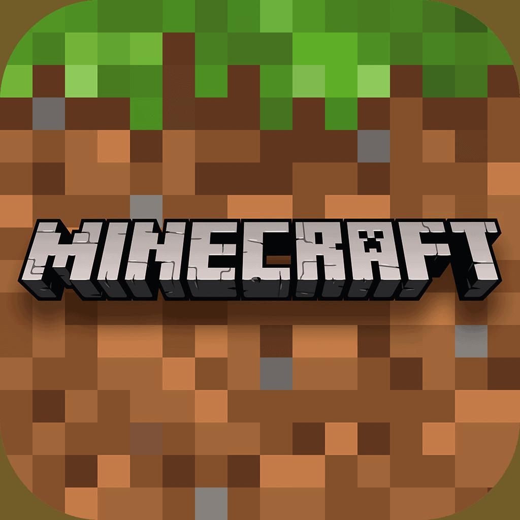 Photo of Minecraft