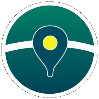 icon of iPoGo